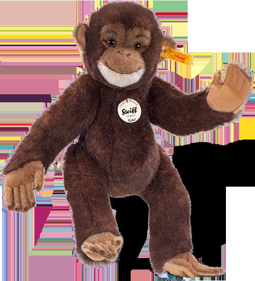 steiff bear 040559