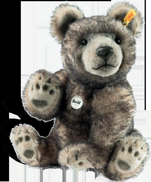 steiff bear 041495