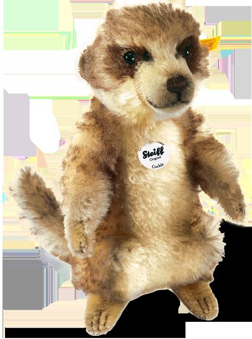 steiff bear 045257