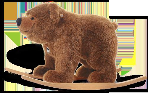 steiff bear 048920
