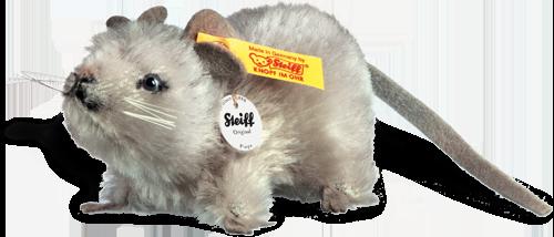 steiff bear 056130