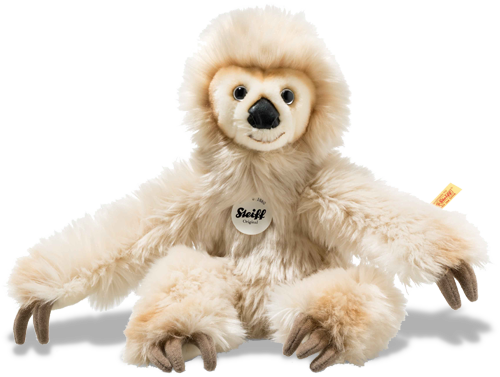 steiff bear 056291