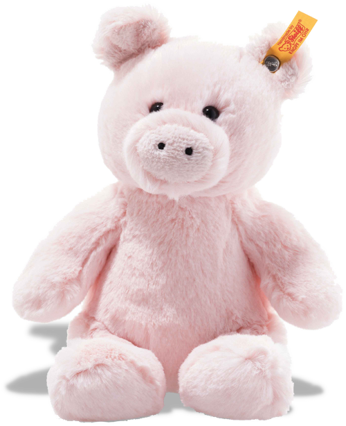 steiff bear 057151