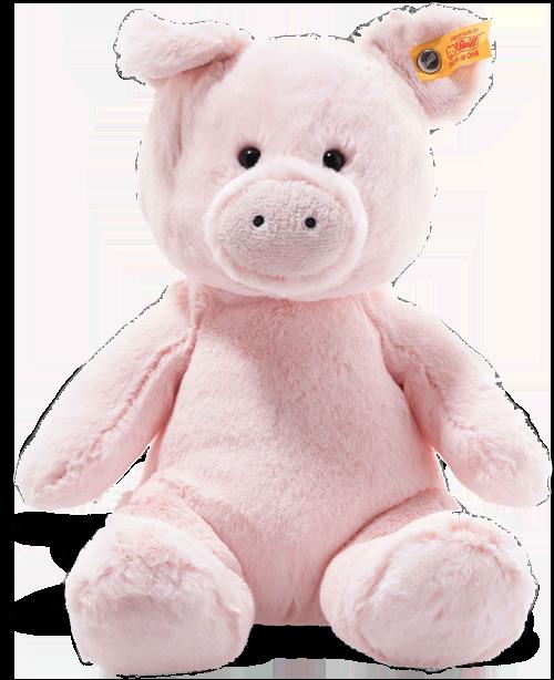steiff bear 057168