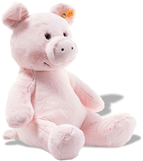 steiff bear 057175