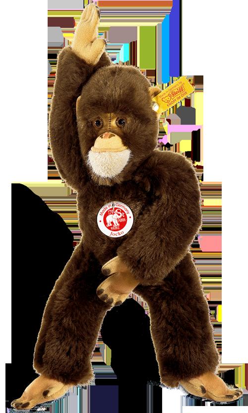 steiff bear 060250
