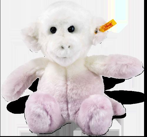 steiff bear 060267