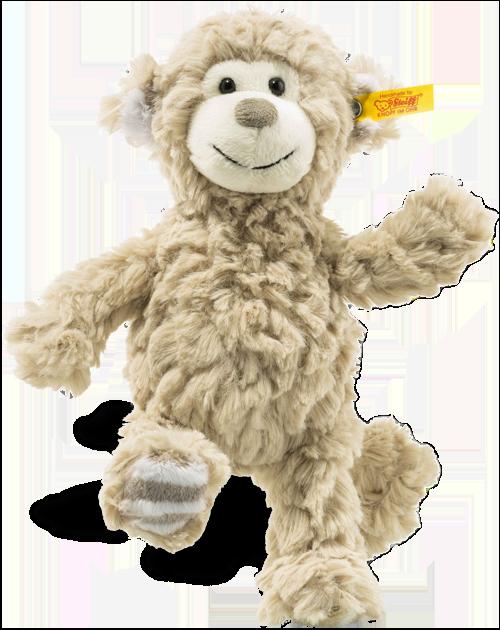 steiff bear 060274
