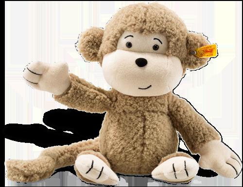 steiff bear 060304