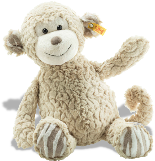 steiff bear 060366
