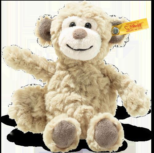 steiff bear 060373