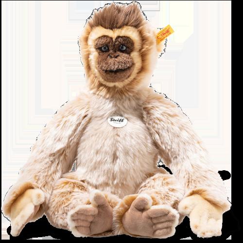 steiff bear 061585