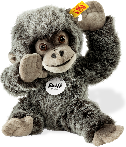 steiff bear 062292