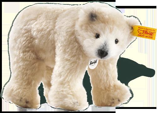 steiff bear 062995