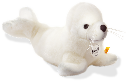 steiff bear 063053