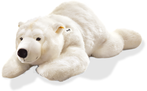 steiff bear 063060