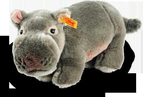 steiff bear 063596