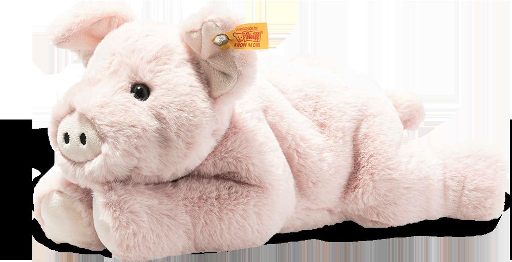 steiff bear 063978