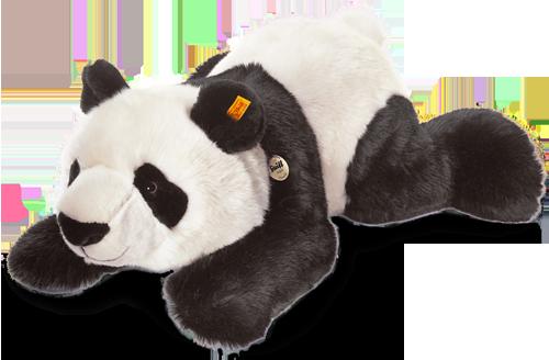 steiff bear 064814