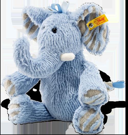 steiff bear 064869