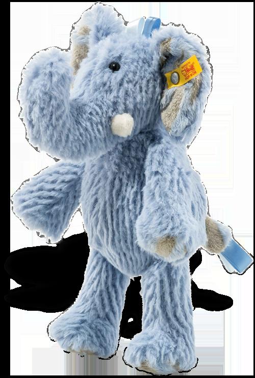 steiff bear 064876