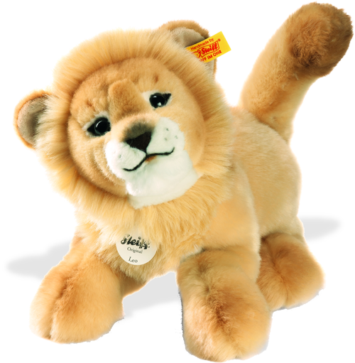 steiff bear 065651