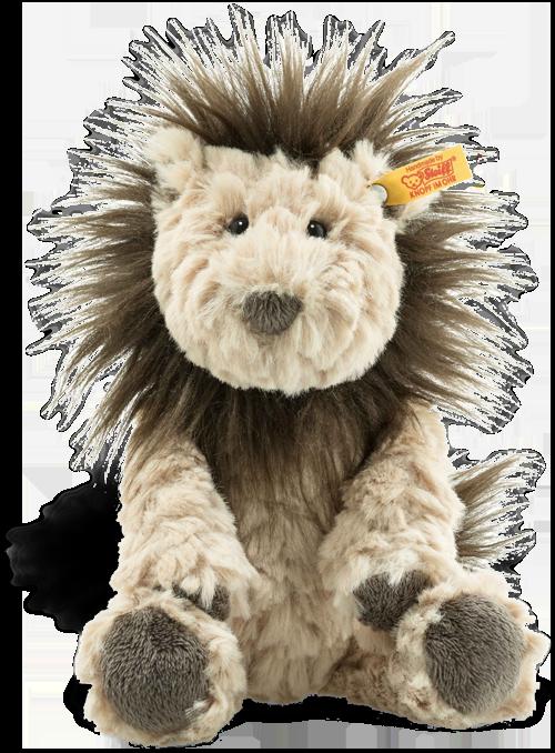 steiff bear 065675