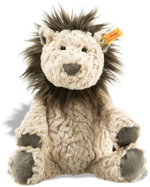 steiff bear 065682