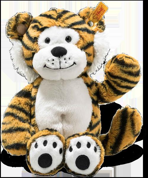 steiff bear 066139