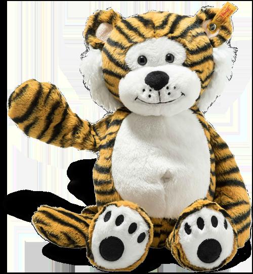 steiff bear 066146