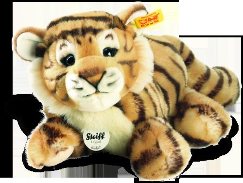 steiff bear 066269