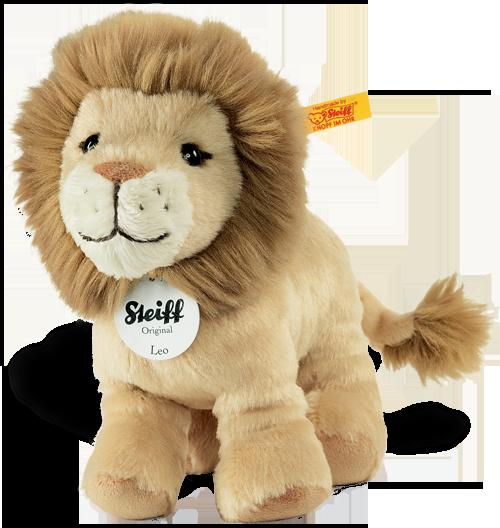 steiff bear 066658