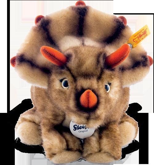 steiff bear 066870