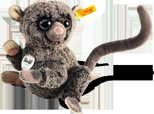 steiff bear 067334