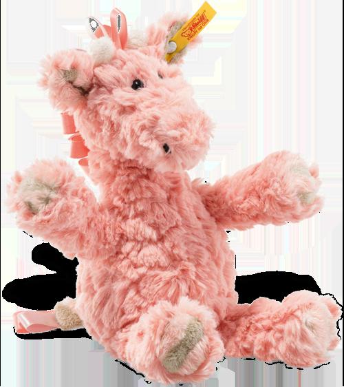 steiff bear 068126