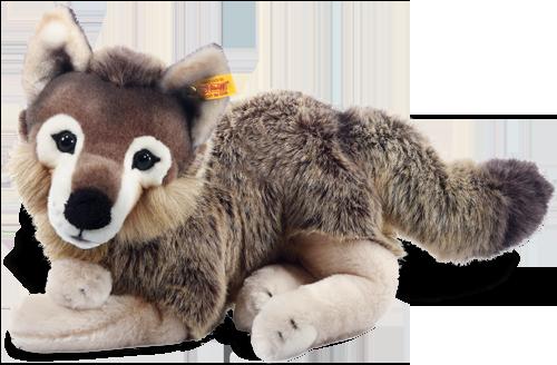 steiff bear 069284