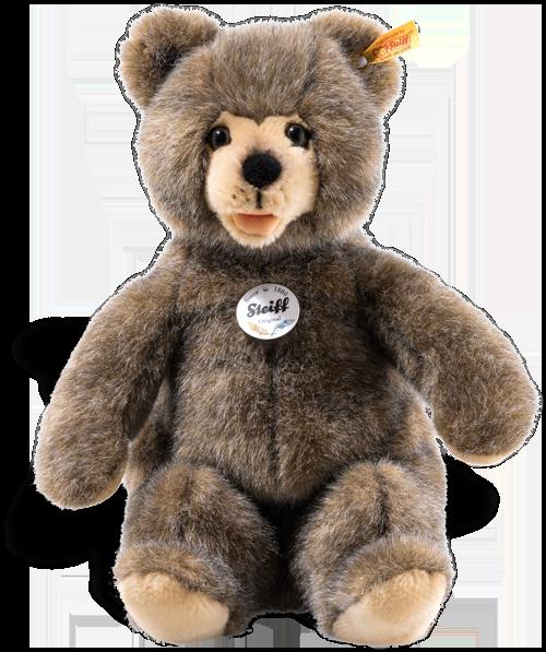 steiff bear 069383