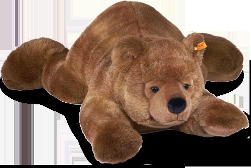steiff bear 069635