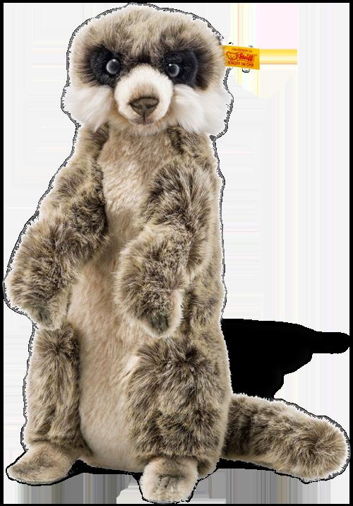 steiff bear 069956