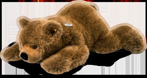 steiff bear 070068