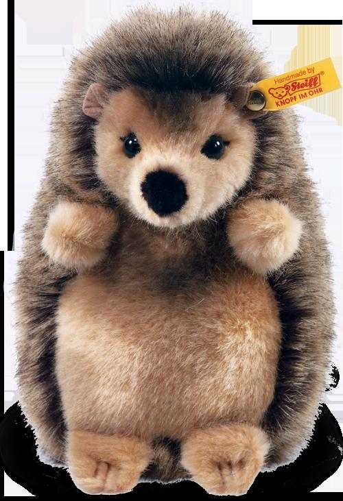 steiff bear 070563