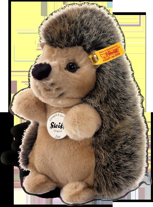 steiff bear 070617