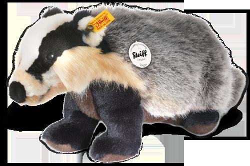 steiff bear 070938