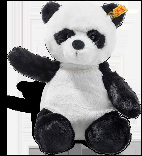 steiff bear 075773