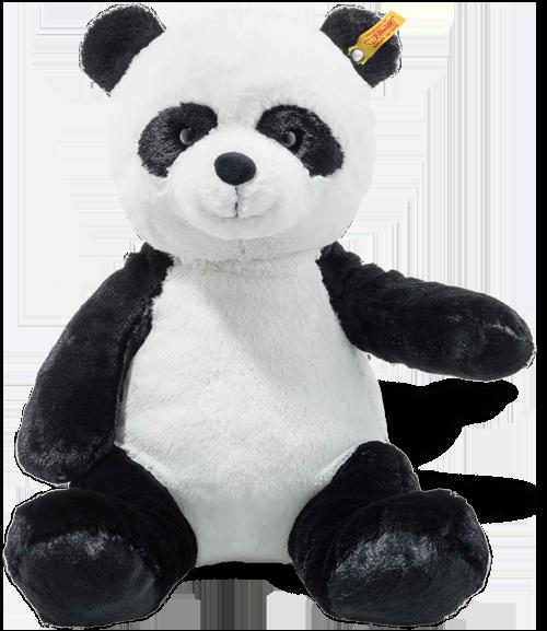 steiff bear 075797