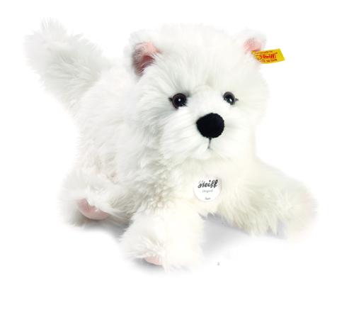 steiff bear 076992