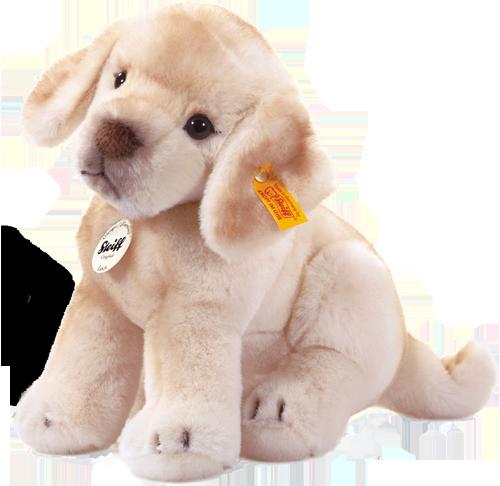 steiff bear 079436