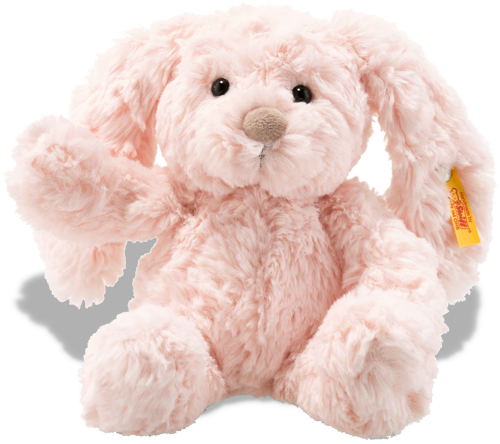 steiff bear 080616