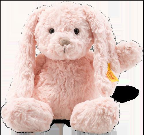steiff bear 080623