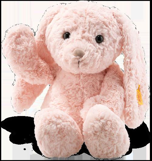steiff bear 080630